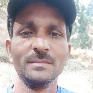 Trepan Singh Negi